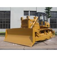 Buy cheap hot sale TY160 bulldozer  crawler bulldozer SD160 with ROPS cabin from wholesalers
