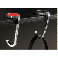 Buy cheap purse hook  ,bag hanger from wholesalers