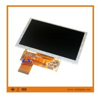 Buy cheap LX240A3609 2.4 240X320 LCM for Consumer, Inustry, Home Appliance from wholesalers