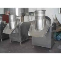 Buy cheap Pharmaceutical Wet Granulation Equipment High Speed Rotary With Scraper from wholesalers