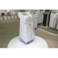 Buy cheap promotion! factory price high intensity 808nm Diode Laser Hair Removal beauty machine from wholesalers