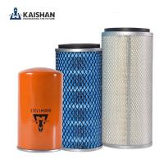 Buy cheap BK Series Screw Air Compressor Oil Separator Filter High - Efficiency from wholesalers