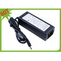 Buy cheap 12V 7A Adapter For LED Lighting , 84W AC / DC Power Adapter from wholesalers