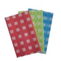 Buy cheap Spunlace Nonwoven Wipe from wholesalers