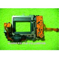 Buy cheap OEM ODM sony xperia replacement parts Back Cover Power Button Ribbon AAA from wholesalers
