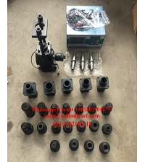 Buy cheap EUI EUP CAM box tester from wholesalers