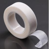 Buy cheap Paper Tapes from wholesalers