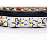 Buy cheap Flexible Waterproof LED Strip Lights 24V product