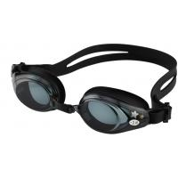 Buy cheap High quality Optical Swimming Goggles, wholesale swimming goggles with anti-fog lens from wholesalers