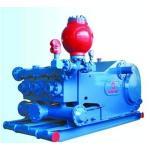 Buy cheap F800 Triplex Oil Drilling Mud Pump from wholesalers
