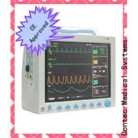 Buy cheap Multi-parameter Patient Monitor from wholesalers