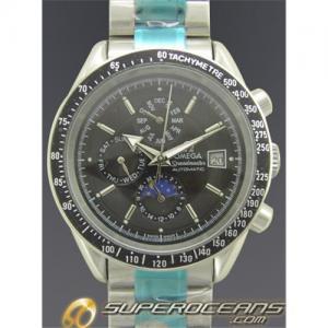 China Lower price Omega Speedmaster Watch on sale