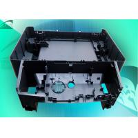 Buy cheap Car Panel Mold, ABS texture mold, china mould maker, plastic mould design and processing, from wholesalers
