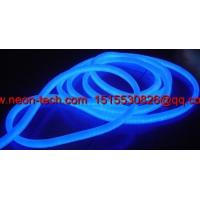 Buy cheap ultra-thin LED neon light,LED small neon light,LED flex neon lights,LED neon lighting from wholesalers