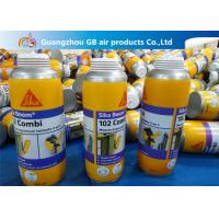 Buy cheap New Customized PVC Commercial Inflatable Air Bottle Jar Factry Price product