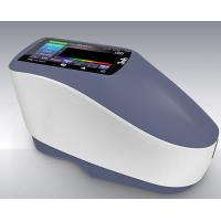 Buy cheap YS3060 Dyes Pigment Chemicals Testing Lab spectrophotometer with color quality software Xrite cm2300d spectropohtometer from wholesalers