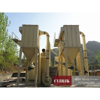 Buy cheap Coal Silica sand stone limestone gypsum cement vertical ultra power fine grinding mill from wholesalers