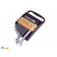 Buy cheap WRENCH SET  KPR616.6009 from wholesalers