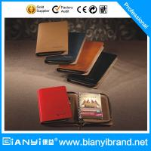 Buy cheap Memo mini Notebook Blank Paper Notepad Retro Handmade Pocket product
