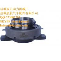 Buy cheap truck clutch Release Bearing 81305500085 81300007220 3151262031 product