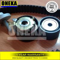 Buy cheap [ONEKA]Auto zone parts prices engine timing belt kit 130C17529R for Renault from wholesalers