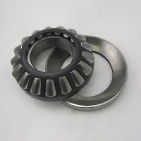 Buy cheap Spherical thrust roller bearing 29412 linear ball bearing z1 z2 z3 z4 from wholesalers