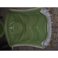 Buy cheap die casting mould roto mold mould from wholesalers