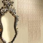 Buy cheap porcelain tile, glazed porcelain tile, glaze tile from wholesalers