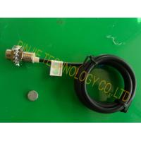 Buy cheap PROXIMITY SWITCH SM12-301010NA OR NJK-5002C from wholesalers