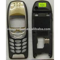 Buy cheap Mobile phone housing/ cell phone cover for 6310i from wholesalers