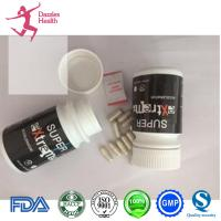 Buy cheap Super Extreme Weight Loss Supplements New Super Extreme Accelerator Slimming Capsule from wholesalers