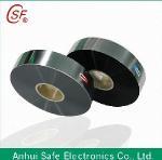 Buy cheap ZnAl metallised polypropylene film from wholesalers