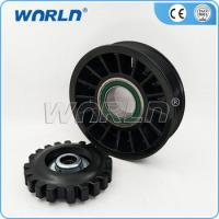 Buy cheap Auto Ac air conditioning compressor magnetic clutch Valeo Dcs-17 For Mercedes-Benz W204 Cl203 W203 S203 C209 A209 S211 from wholesalers