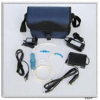 Buy cheap Travel Oxygen Concentrator (MO-H04CD) from wholesalers