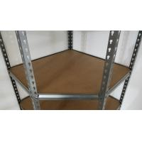 Buy cheap Storage shelving painting pallet racking beams from wholesalers