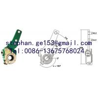 Buy cheap MEI Slack Adjuster Automatic 4W1070 from wholesalers