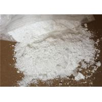 Buy cheap Medical White Crystal Powder Naproxene For Health Enhancer 22204-53-1 from wholesalers