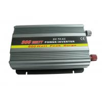 Buy cheap PIC Series Modified Sine Wave Power Inverter 300W For Car from wholesalers
