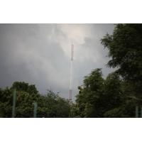 Buy cheap GUYED TOWER from wholesalers