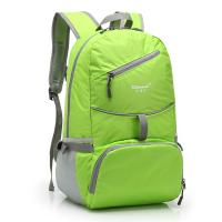 Buy cheap 2016 New Design Fashion Travel Custom School Backpack pattern backpack 25L from wholesalers