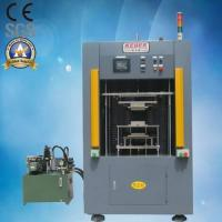 Buy cheap hot plate welding machine for auto industry from wholesalers