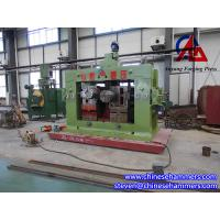 Automatic Grinding Ball Mill with Skew Rolling Mill,ball rolling machine,ball rolling