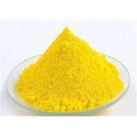 Buy cheap Yellow Powder Active Pharmaceuticals Ingredients Tannic acid CAS 1401-55-4 from wholesalers