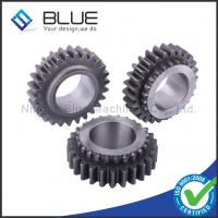 Buy cheap China Made Transmission Gear Similar To John Deere for Gearbox from wholesalers