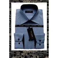Buy cheap Apparel Stock (Man Dress shirt) from wholesalers