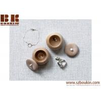 Buy cheap handmade tiny wood box for girls jewelry from wholesalers
