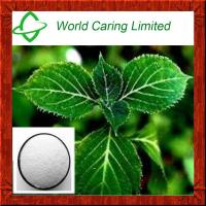 Buy cheap Natural Herbal Viagra Yohimbine Extract Yohimbine Hcl 8%-98% HPLC Herbal Extract product