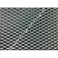 Buy cheap PVC dipping Metal Plate Mesh / Iron Plate Mesh ASTM Standard from wholesalers