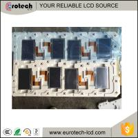 Buy cheap On stock 4.3inch original LQ043T3DG01 lcd display from Eurotech from wholesalers