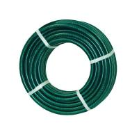 Buy cheap PVC Garden Hose for Water Irrigation Water Hose Brass Fitting Expandable Garden Hose from wholesalers